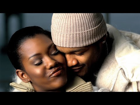 Jaheim - Put That Woman First (Official Music Video) | Warner Records