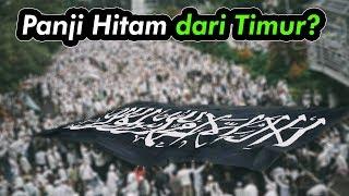 Video Antara Khurasan dan Nusantara (Indonesia)! Lokasi Munculnya Panji Hitam MP3, 3GP, MP4, WEBM, AVI, FLV Mei 2019