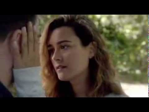NCIS: Naval Criminal Investigative Service 11.01 (Preview)