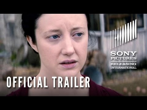 The Silent Storm The Silent Storm (UK Trailer)