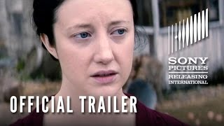 Nonton The Silent Storm - Official Trailer - Starring Damian Lewis - In Cinemas 2016 Film Subtitle Indonesia Streaming Movie Download