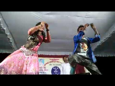 Video Kabutari bole kabutar se super hit Hindi songs 7May2018 Arkestra download in MP3, 3GP, MP4, WEBM, AVI, FLV January 2017