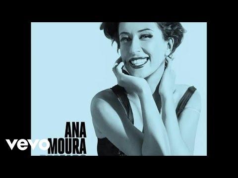 Ana Moura - Desfado (Audio) (видео)