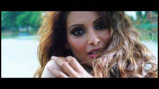 Nonton Katra Video Song Alone 2015 Bipasha Basu   Karan Singh 1080p Hd Pcsongspka In Film Subtitle Indonesia Streaming Movie Download
