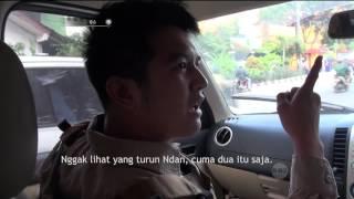 Video Detik-detik Polres Purwakarta Meringkus Komplotan Pelaku Pencurian & Kekerasan / Part 1 - 86 MP3, 3GP, MP4, WEBM, AVI, FLV Januari 2019