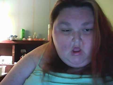 Фото на аву толстых девушек