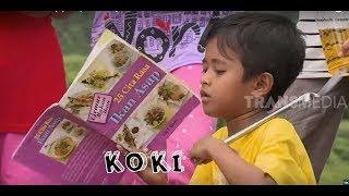 Video KOKI   BOCAH NGAPA(K) YA (06/04/19) MP3, 3GP, MP4, WEBM, AVI, FLV Mei 2019