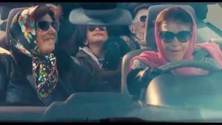 Nonton Paulette  2012   Trailer  Deutsch  Film Subtitle Indonesia Streaming Movie Download