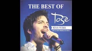 Download Video Tose Proeski - Sve je ovo premalo za kraj - (Audio 2013) HD MP3 3GP MP4