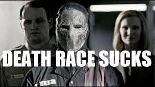 Nonton Yms  Death Race 2  1 Of 2  Film Subtitle Indonesia Streaming Movie Download