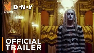 Nonton The Lords Of Salem   Trailer Film Subtitle Indonesia Streaming Movie Download