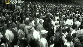 Nonton Los secretos de J. Edgar Hoover. Film Subtitle Indonesia Streaming Movie Download