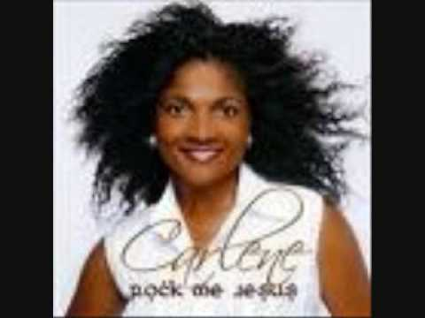 One Day at a Time - Carlene Davis