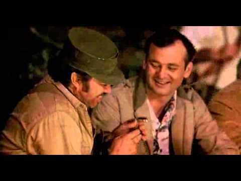Stripes (1981) - Special Forces & Guerrillas