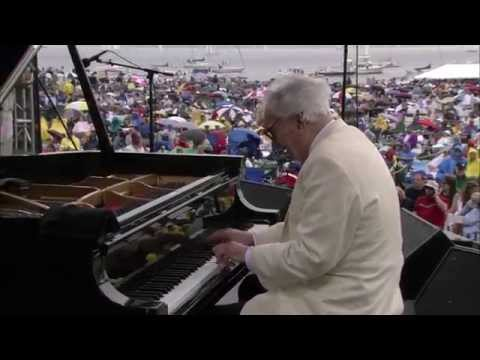 Por Que No? (Why Not?) 