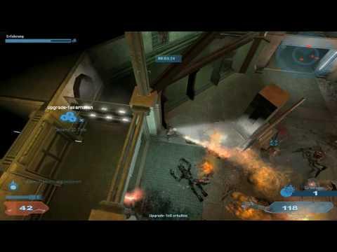Трейлер Shadowgrounds Survivor (CD-Key, Steam, Region Free)