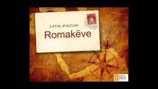 24 Janar Romakëve 7;1-6, Pse Perëndia na Çliroi nga Ligji i Tij Pjesa 1