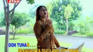 Download lagu Mega Mustika Cinta Seujung Kuku Mp3