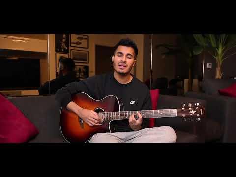 Arjun - Shayad (English Remix) | Love Aaj Kal