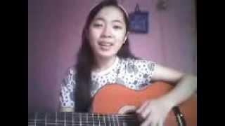 Video diantara beribu bintang (cover gitar by TyA) MP3, 3GP, MP4, WEBM, AVI, FLV Juni 2018
