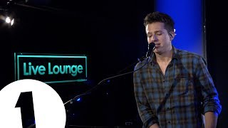Video Charlie Puth - Bon Appétit (Katy Perry Cover) in the Live Lounge MP3, 3GP, MP4, WEBM, AVI, FLV Desember 2017