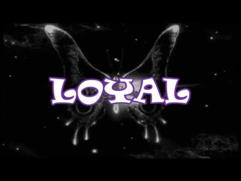 LOYAL (Lauren Daigle) Lyrics