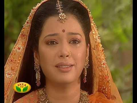 Jai Veera Hanuman - Episode 575 On Monday,19/06/2017