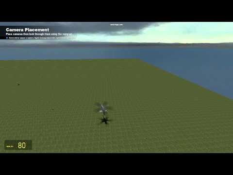 roflkopter - roflkopter.