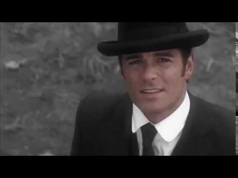Watch Murdoch Mysteries   Season 13 PRODIGAL FATHER