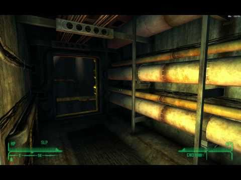 descargar fallout new vegas dead money pc español