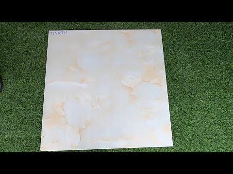 Gạch vân đá tân cổ điển sang trọng 80x80cm bóng kiếng cao cấp