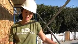 PGA Green & Habitat For Humanity Team Up