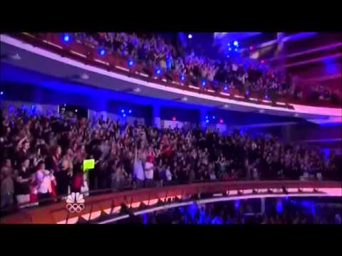 agt - This is a collection of the top viewed and most amazing America's Got Talent episodes.