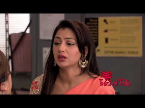 Zee World: Twist Of Fate - July W1 2017