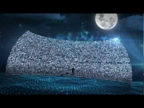 Удивительный хор. 3746 голосов из 73 стран