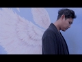 Bondan Prakoso - Melodi Kedamaian [Official Music Video]
