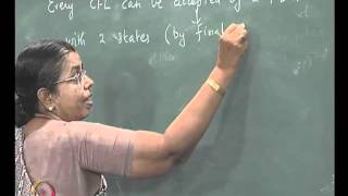 Mod-04 Lec-24 PROBLEMS AND SOLUTIONS-I
