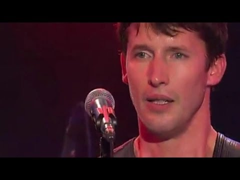 James Blunt - Reeperbahn Festival Full Concert HD.