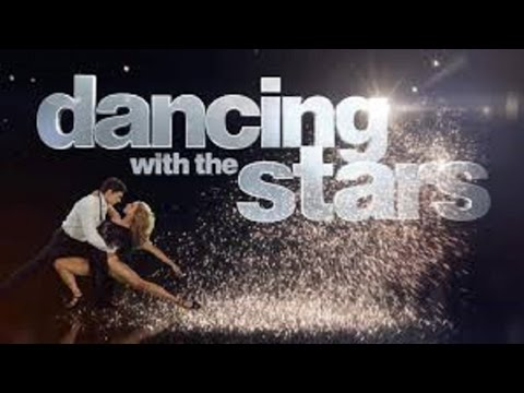 Dancing With The Stars   Season 23 Episode 1