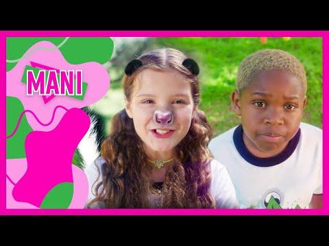 "MANI | Season 4 | Ep. 4: ""Little Mani"""