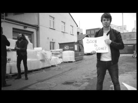 Dad Rocks! unveils video for 'Peers' [405 Premiere]