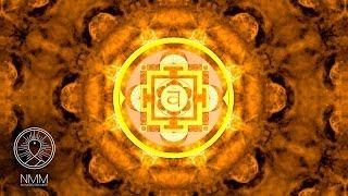 Video Sleep Chakra Meditation Music: Healing Deep Sleep Meditation & Sacral Chakra Meditation Balancing MP3, 3GP, MP4, WEBM, AVI, FLV Juli 2019