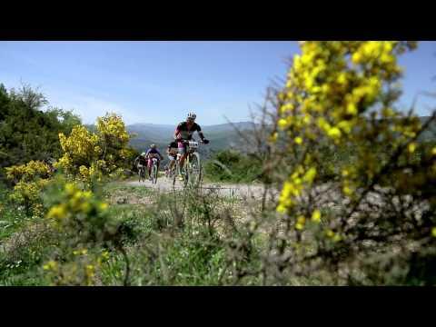 La Rioja Bike Race - Etapa 3- 18 May