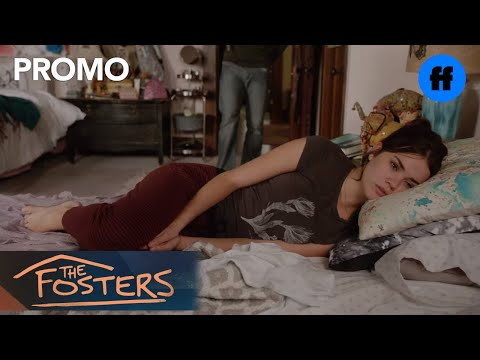 The Fosters 4.02 (Preview)