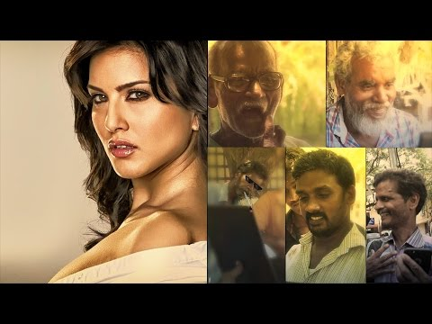 Sunny-Leone--6-to-60-The-Funny-reactions