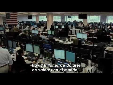 El precio de la Codicia Tráiler Oficial Subtitulado HD.mp4