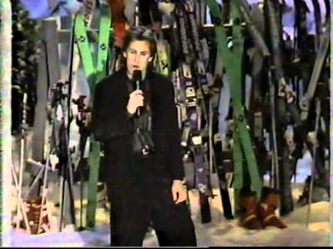 Brian Regan - Second Annual Aspen Comedy Festival (1990).mpg