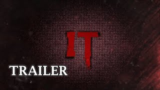Nonton Stephen King IT Fan Trailer (2017) | IT Remake Teaser Trailer ✅  | Bill Skarsgard Film Subtitle Indonesia Streaming Movie Download