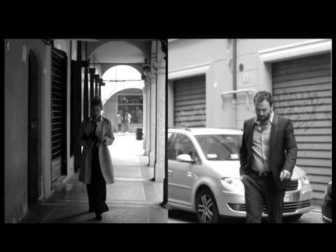 , title : 'Cesare Cremonini - Io e Anna'