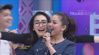 Download Video BROWNIS - Igun Vemburu, Ayu Digodain Beniqno(26/11/18) Part 2 MP3 3GP MP4
